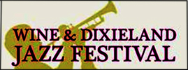 Cline Wine & Jazz Festival