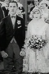 his-wooden-wedding_Charley-Chase.jpg (134595 bytes)