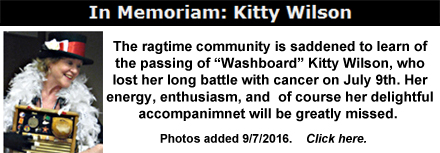 Kitty Memoriam Banner 3